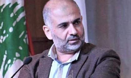 """اللداوي لـ""""أمد"""": الرئيس عباس سيدعو لاجتماع عاجل لبحث أوضاع القدس وتأجيل الانتخابات"""