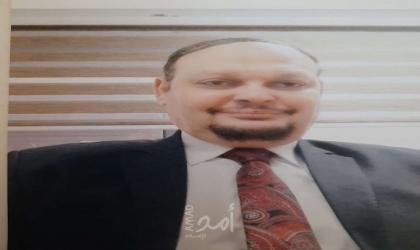 ذكرى رحيل المناضل ميسرة محمد عيسى خليل موسى (أبو محمد)