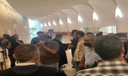عائلات الشيخ جراح تبلغ المحكمة الإسرائيلية رفضها إبرام أي اتفاق مع المستوطنين