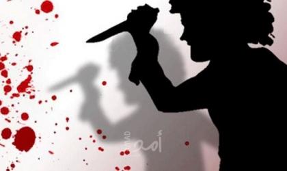 عائلة الحداد تصدر بياناً بشأن جريمة القتل التي وقعت بمدينة غزة