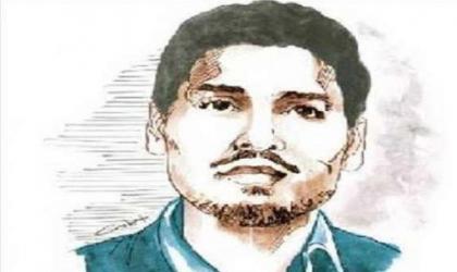 صحيفة عبرية: إسرائيل تفشل للمرة السابعة في اغتيال محمد الضيف!