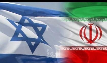 """سفارة إيران في قبرص: مزاعم إسرائيل عن تدبير إيران محاولة لمهاجمة إسرائيليين بالجزيرة """"لا أساس لها"""""""