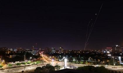 ج.بوست: 5 أسباب تجعل حرب غزة لن تؤدي إلى سلام إسرائيلي فلسطيني