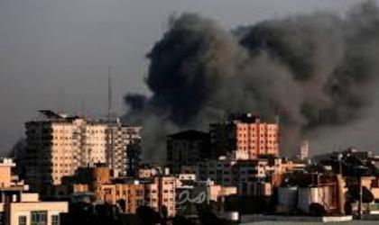 إمباكت: إسرائيل عمدت إلى استهداف القطاع الصحي والبنية التحتية خلال هجومها على غزة