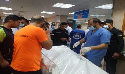 """""""أوقاف غزة"""" تدعو لأداء صلاة الغائب على شهداء العدوان الإسرائيلي"""