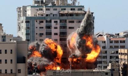 """كوخافي: صحفيو """"أسوشتدبرس"""" كانوا يشربون قهوتهم  مع  عناصر من """"حماس"""""""