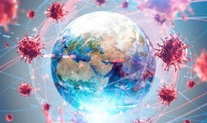 """(3) مليون و839 ألف وفاة و177 مليون و415 ألف إصابة بـ""""كورونا"""" عالمياً"""
