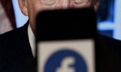 فيسبوك يحظر حساب الرئيس الأميركي السابق دونالد ترامب لعامين ابتداءً من 7 يناير 2021