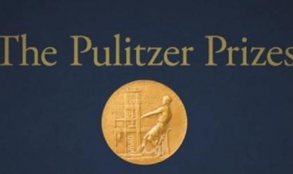 """تتويج رويترز ونيويورك تايمز بجائزة """"بوليتزر المرموقة"""""""