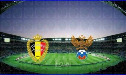 منتخب بلجيكا يفتتح مشواره فى يورو 2020 بثلاثية ضد روسيا.. فيديو