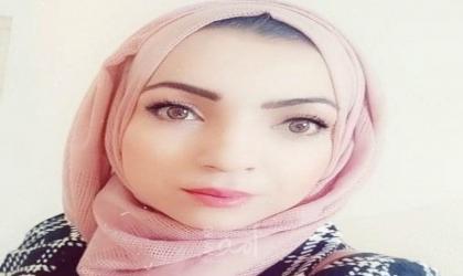 اعتصام في أبو ديس للمطالبة باسترداد جثمان الشهيدة عفانة