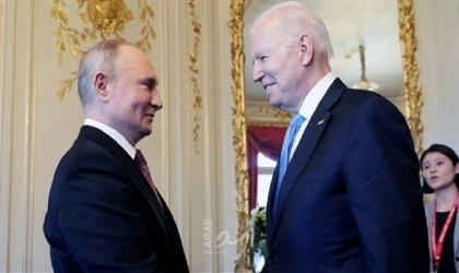 محلل: قمة بوتين وبايدن حققت مفاجآت غير متوقعة - فيديو