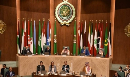 """""""وزراء الإعلام العرب"""" يدعو لإطلاق حملات لدعم القدس"""