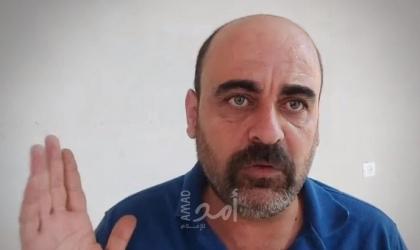 """نقابة المحامين تعتذر عن المشاركة في لجنة التحقيق بوفاة الناشط """"نزار بنات"""""""