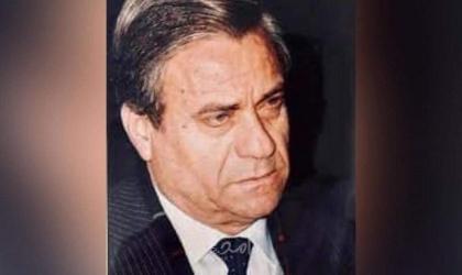 رئيس المجلس الوطني ينعى المناضل محمد حسن ملحم