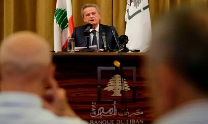 نيويورك تايمز تتساءل: كيف ساهم رياض سلامة في انهيار الاقتصاد اللبناني