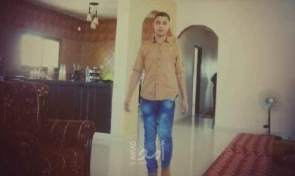 """عائلة الطويل لـ""""أمد"""": سبب وفاة الشاب """"عماد"""" طبيعية لا تحمل """"شبهات""""!"""
