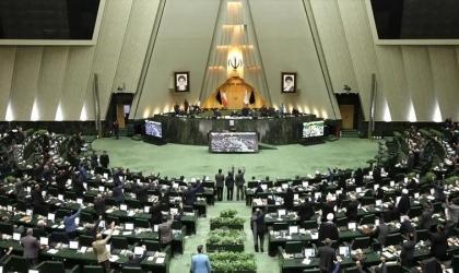 رغم احتجاجات برلمانية.. وزير مخابرات رئيسي هو مسؤول الأمن في مكتب خامنئي