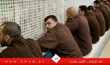 """أسرى الجهاد: كل ما يطرح من قبل مصلحة سجون الاحتلال """"لا يلبي مطالب الحد الأدنى"""""""