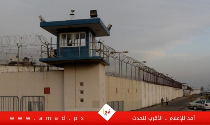 محكمة إسرائيلية تُمدد توقيف أسير مقدسي
