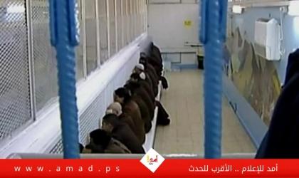 """فارس: تطورات هامة في سجون الاحتلال بشأن قضية """"أسرى الجهاد"""""""
