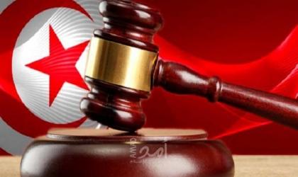"""قاض عسكري في تونس يأمر بسجن نائبين من """"ائتلاف الكرامة"""""""