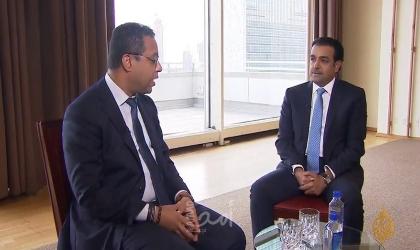 مسؤول: قطر تجري مفاوضات سرية في ملفات شائكة... وهذا سبب عدم الكشف عنها