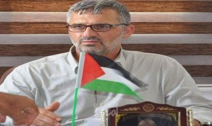 قيادي سابق في حماس: خطاب عباس الأخير كان تاريخياً بامتياز