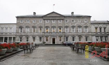 مجلس النواب الإيرلندي: عمليات الإخلاء والاستيلاء في القدس غير قانونية وعقبة في طريق السلام