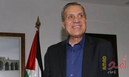 أبو ردينة: الانتخابات ضرورة لكن ليس بأي ثمن
