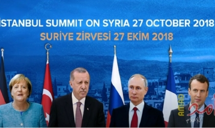 إعلامي مقرب من الكرملين: أردوغان أضاع الفرصة وأفسد علاقاته مع أوروبا والعرب