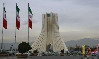 """""""فارس"""": مجلس صيانة الدستور الإيراني رفض ترشيح لاريجاني وجهانغيري ونجاد للانتخابات الرئاسية"""