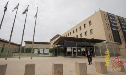 مسؤل سابق يكشف: اتصالات سرية بين إسرائيل ودول عربية؟
