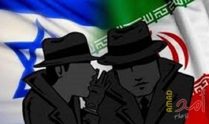 """قائد عسكري عراقي ينفي أنباء إيرانية حول استهداف مركز لـ """"الموساد"""" شمالي البلاد"""