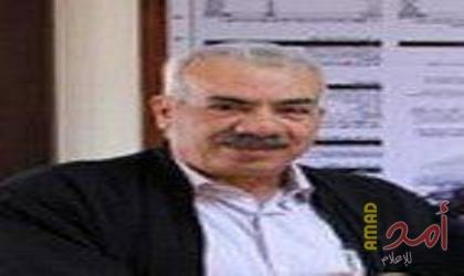 رحيل العميد المهندس إبراهيم محمد عرفة (أبو إسماعيل)