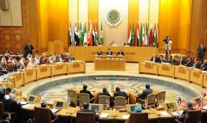 الجامعة العربية تدين هجوم قوات الاحتلال على منزل الأمين العام المساعد