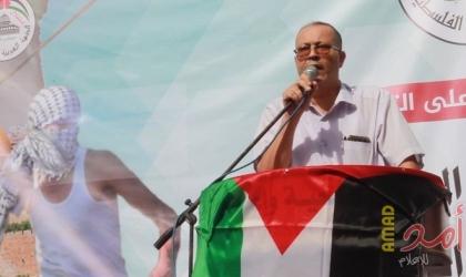 العربية الفلسطينية تهنئ مصر بنصر أكتوبر