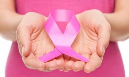 7 علامات تحذيرية تكشف الإصابة بسرطان عنق الرحم