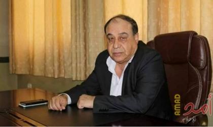 محافظ نابلس: تمديد الإغلاق الليلي لأسبوعين وإغلاق كافة مناحي الحياة الجمعة والسبت