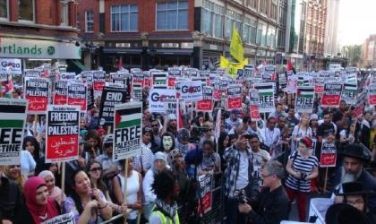 بالفيديو.. الخواجا: يجب وضع استراتيجية وطنية للحفاظ على التضامن الدولي مع الفلسطينيين