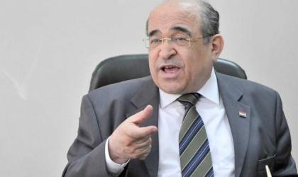 التضامن العربي والاطار الإقليمي