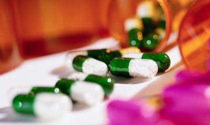 الآثار الجانبية الشائعة عند أخذ حبوب منع الحمل