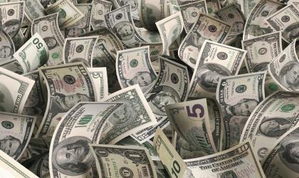 ثروة أغنياء العالم تجاوزت 10 آلاف مليار في زمن كورونا