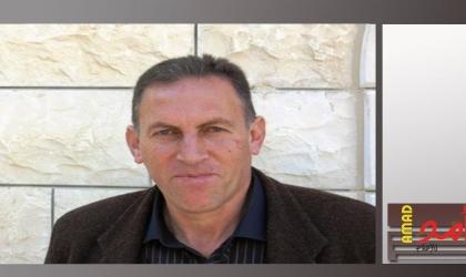 اغتيال زادة والرد الإيراني