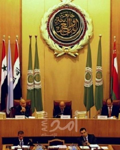 الجامعة العربية ترحب بالتفاهمات الليبية حول توحيد مؤسسات الدولة والتحضير للانتخابات
