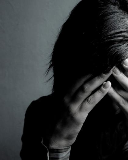 دراسة تكشف: أول عقار لعلاج للاكتئاب