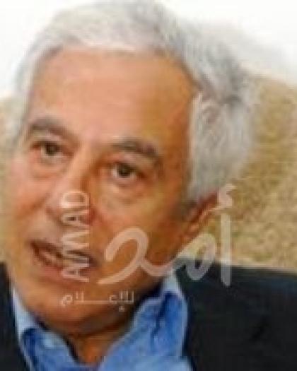 من الذي يمثل اليوم الشعب الفلسطيني
