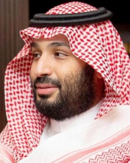 بن سلمان يعلن عن مبادرة السعودية الخضراء ومبادرة الشرق الأوسط الأخضر