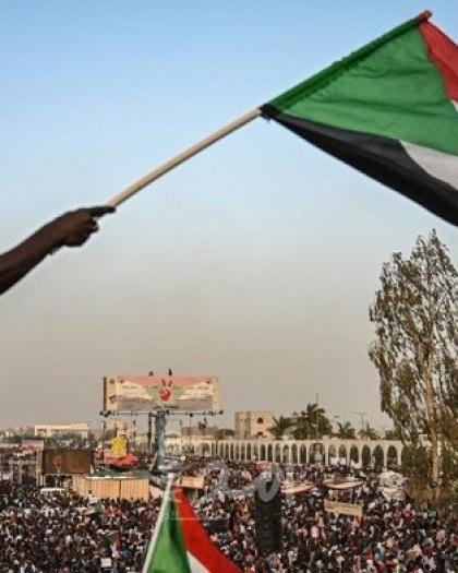 المعارضة السودانية: مشاورات أديس أبابا ليست لتقسيم المقاعد