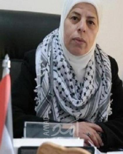 """""""سلامة"""" تكشف عن عقد اجتماع للفصائل نهاية الأسبوع لمناقشة انتخابات القدس"""